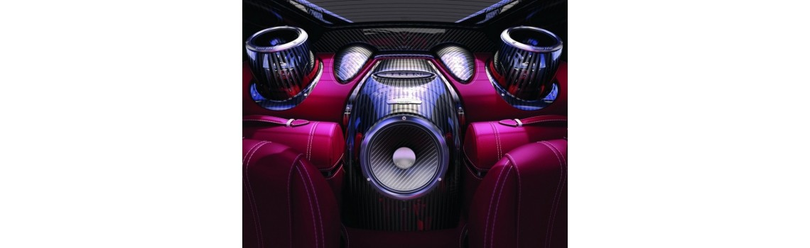 автомобильная акустика3