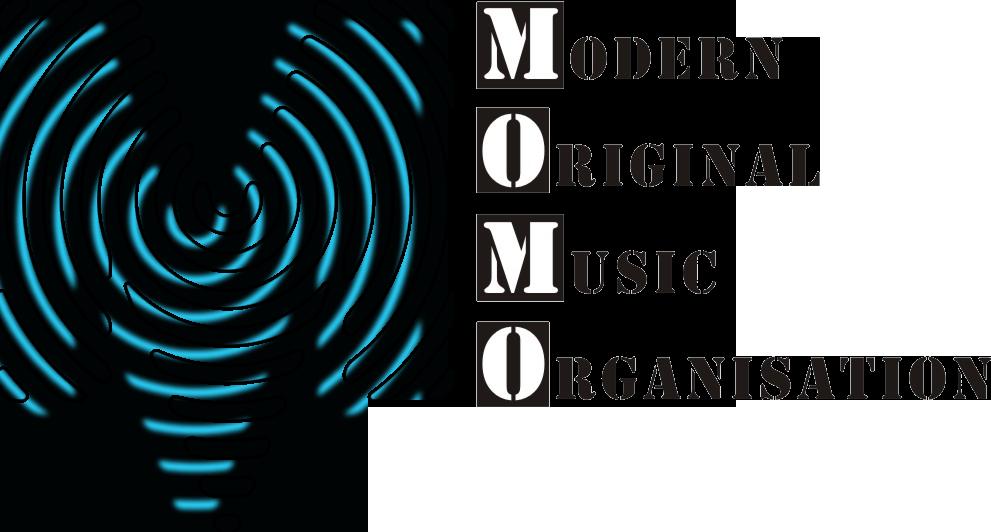 MOMO EQ